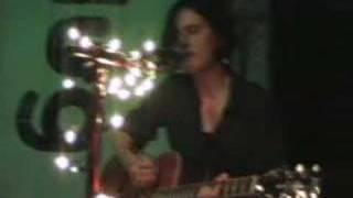 Charlotte Hatherley Behave & Summer live acoustic