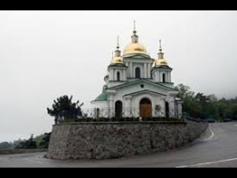 Как в скайриме пройти храм небесной гавани в скайриме