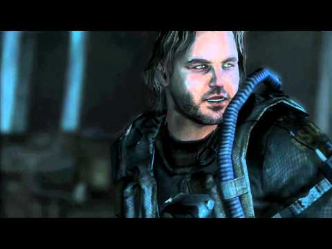 Trailer de Resident Evil Revelations Complete Pack