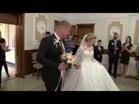 Вікторія Рибальченко, відео 5