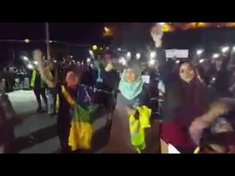 Cherche femme tunisienne célibataire