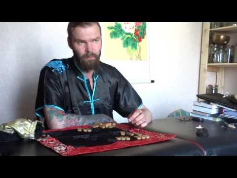 Скачать игру герои меча и магии 5 золотое издание через торрент на русском