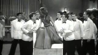 Judy Garland Stereo - Embraceable You - Girl Crazy 1943