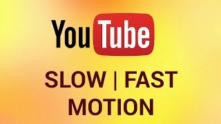 How To Compress Video Files And Upload To Youtube Fast!