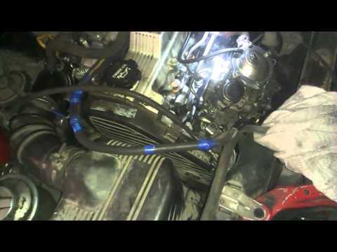 Фото к видео: 1N-T