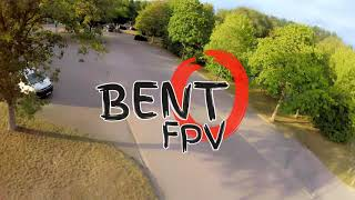 Hannover | FPV Freestyle | Bento FPV