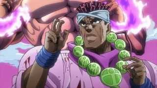 Jean Pierre Polnareff Fictional Character Free Video Search Site