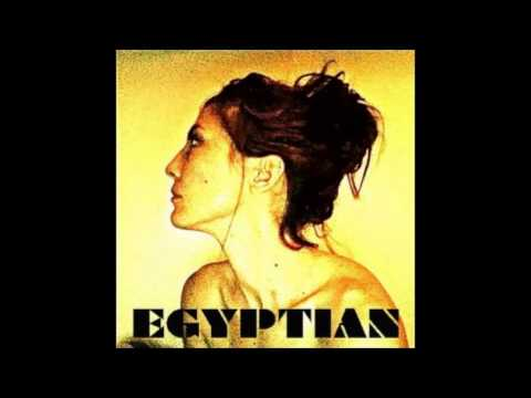 Colorblind - Egyptian