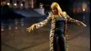 Melanie Thornton - Love How you love me
