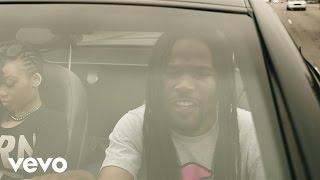 Fool Boy Marley - OH BOY! (Official Video)