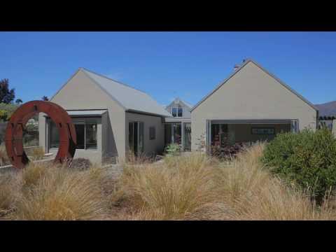 24 Briar Bank Drive, Wanaka
