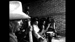 preview picture of video 'El Corrido del Rutas... Nochistlan!!!'