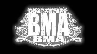 Master Of My Destiny (BMA)