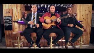 Gipsy Night Trio -  Ma este én mulatok
