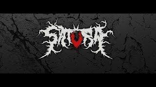 Satura - Resentment (Full Album/2013)(Iran/Melodic Death Metal)ᴴᴰ