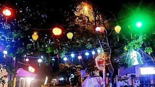 Bamboo 2 Bar, Da Nang