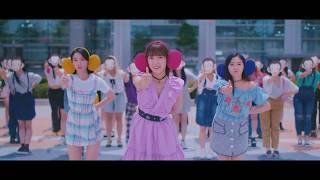 OH MY GIRL BANHANA - Banana Ga Taberenai Saru