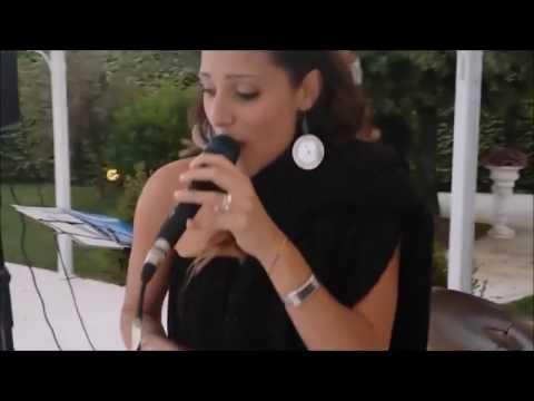 Brand New Swing ..il suond per il tuo evento! Napoli musiqua.it