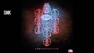 Ab-Soul - Beautiful Death (feat. Ashtrobot & Punch) (Subtitulado Español)