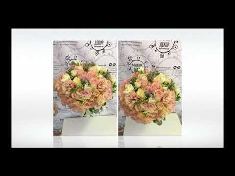 Липецк цветы комнатные