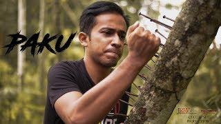 Short Film  FFPN 2018- Paku