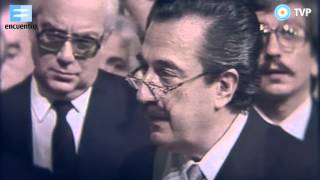 Ver La Historia  Capítulo 12 La Recuperación De La Democracia 19831990