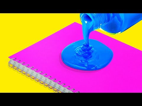 mp4 Decorating Diary, download Decorating Diary video klip Decorating Diary