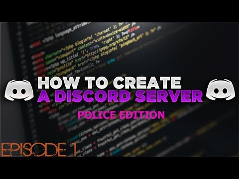 How To Install Police Radio Mic Clicks For Discord!! (No