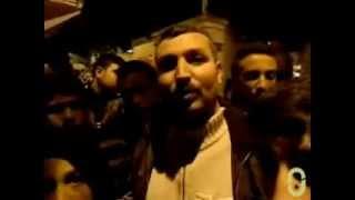 preview picture of video 'شهادات لأباء وأولياء ضحايا حادث الإغتصاب بحي رويضة بوزان'