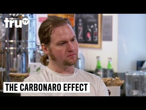 The Carbonaro Effect - Thanksgiving In A Can (Tease) | truTV