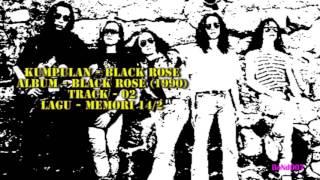Black Rose - Black Rose - 02 - Simfoni 14/2