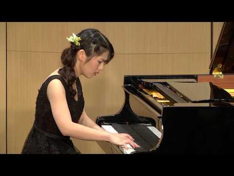 Schumann: Papillons Op.2