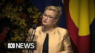 Hawke Memorial: Bob Hawke's daughter remembers growing up in public life | ABC News
