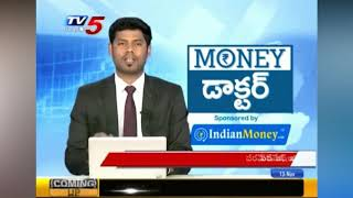 Bank Approved Property - Money Doctor Show Telugu | EP 113
