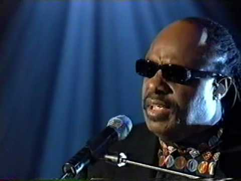Stevie Wonder - Love Is A Hurtin' Thing