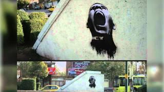 Fstoppers Original: The Stolen Scream