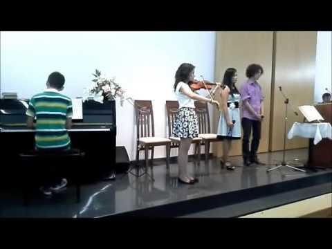 Hallelujah -Aleluya