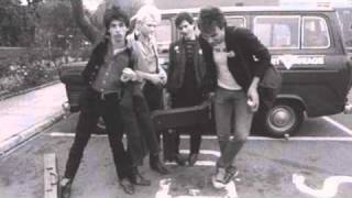 Johnny Thunders & The Heartbreakers - All By Myself (1977)