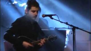 Johan - Pergola (Live)