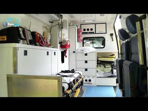 Hankook 25 Hours VW Fun Cup: Inspection de piste