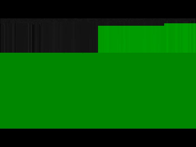 Live Webcam Noordwijk, Netherlands
