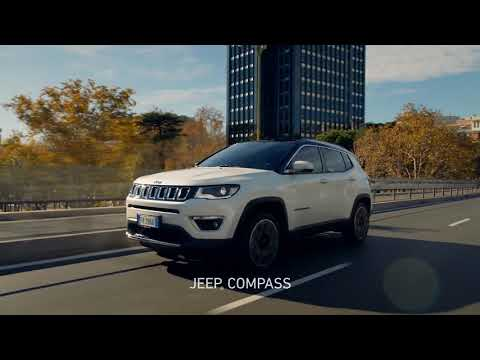 search results for cancion anuncio jeep compass - volimusic