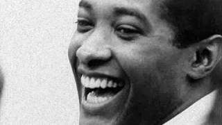 Sam Cooke - That's It - I Quit - I'm Moving On