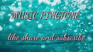 Mari Galti Song Ringtone
