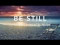 1 Hour Piano Music | Prayer Music | Meditation Music | Healing Music | Worship Music