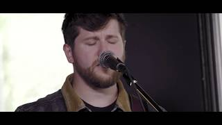 Carousel - My Father's Son (Live)