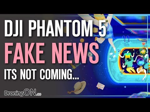 dji-phantom-5--november-28th-event--avoid-fake-news