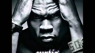50 Cent ft  Eminem   Peep Show Full Dirty Song por amanda bessa