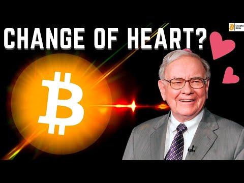 Bitcoin trader apie dragons den uk