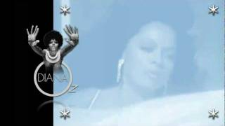 Diana Ross  - Summertime